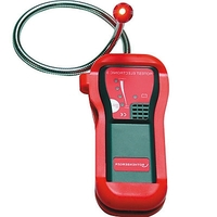 Прибор Rotenberger ROTEST Electronic 3