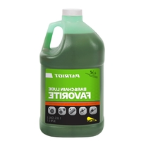 Масло цепное PATRIOT Favorite Bar&Chain Lube 3,78L 850030602