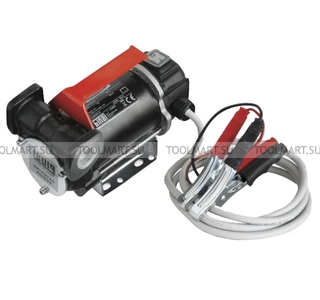 Насос Carry 3000 12V - inline Piusi F00223260