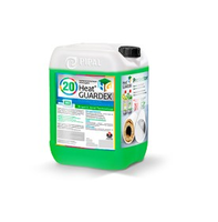 HEATGUARDEX® 20 ECO