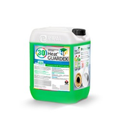 HEATGUARDEX® 30 ECO