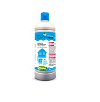 HEATGUARDEX® CLEANER 600R