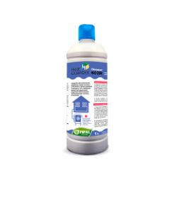 HEATGUARDEX® CLEANER 602R