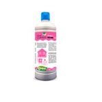 HEATGUARDEX® CLEANER 604R
