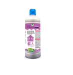 HEATGUARDEX® CLEANER 608R