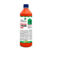 HEATGUARDEX® CLEANER 702 D SWIFT