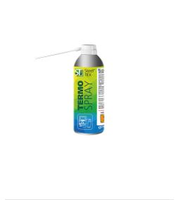 STEELTEX® THERMO SPRAY